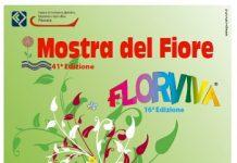Mostra del Fiore Florviva 2017