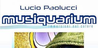 Musiquarium Lucio Paolucci