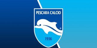Pescara, il notiziario del 12 aprile: battuto il Cupello 8-2 in amichevole