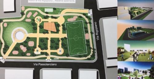 Parco-dello-Sport