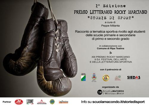 Premio-Letterario-Rocky-Marciano---Storie-di-Sport