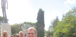Sandro Galantini