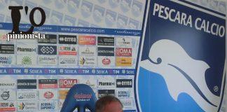 Zeman-conferenza-stampa