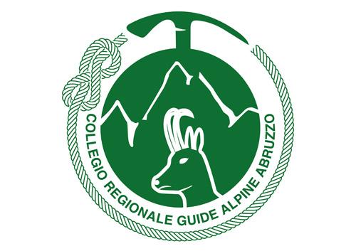 collegio regionale guide alpine Abruzzo