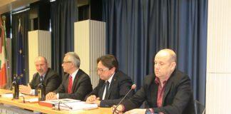 conferenza talami orsogna