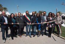 inaugurazione Florviva 2017