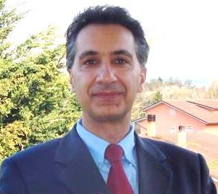 ing. Fabrizio Righetti