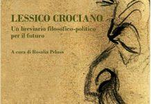 lessico_crociano