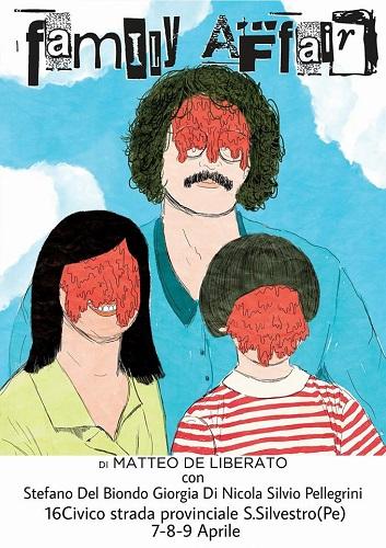 locandina-Family-affair