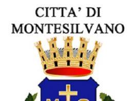 logo-montesilvano
