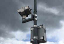 semaforo telecamera
