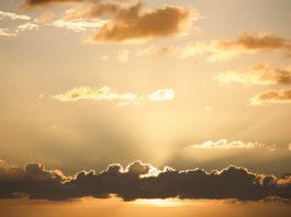 Previsioni Meteo Abruzzo sole poco nuvoloso