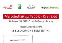 teramo-presentazione-del-libro-ritorno-a-spinoza-di-elso-simone-serpentini