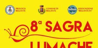 8° Sagra delle Lumache di Bellante