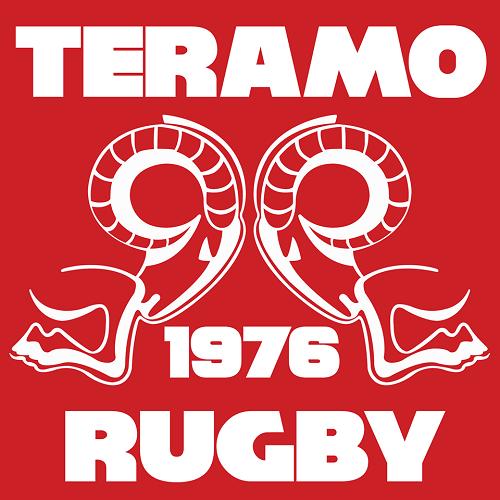 Amatori Teramo Rugby