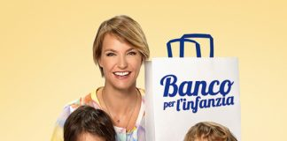 Banco per l'Infanzia Ellen Hidding