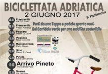 BiciAdriatica2017