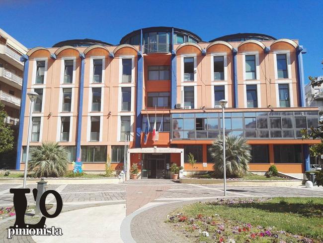 Montesilvano, a breve la Casa delle Associazioni: 15 le richieste