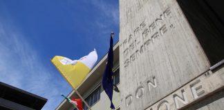 Don Orione Pescara