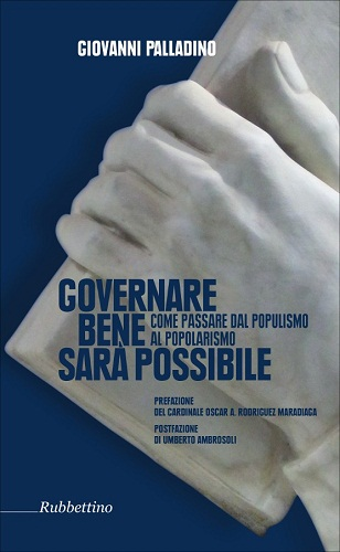 Governare bene sarà possibile