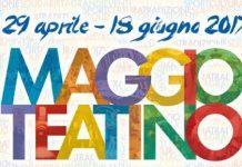 Maggio-Teatino-2017-Chieti