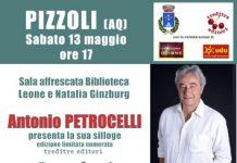 Petrocelli legge Petrocelli locandina
