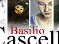 Premio di Arte Contemporanea Basilio Cascella 2017, LXI Edizione