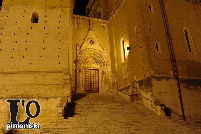 San Giustino Chieti