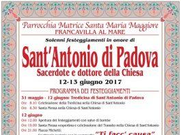 SantAntonio2017