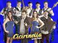 Tequila & Montepulciano Band - Cicirinella Live Tour