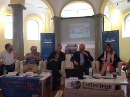 Un_momento_della_presentazione Festival della Partecipazione