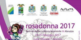 abruzzoinarte-rosadonna2017