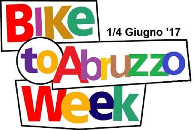 bike to abruzzo week 1 4 giugno 2017