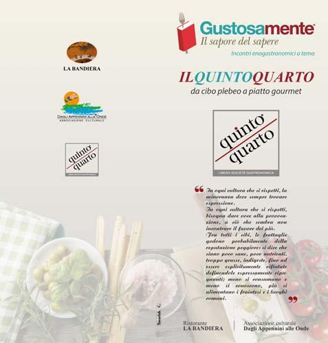 flyer_serata_quinto_quarto