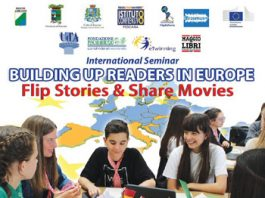 international seminar 23 maggio 2017