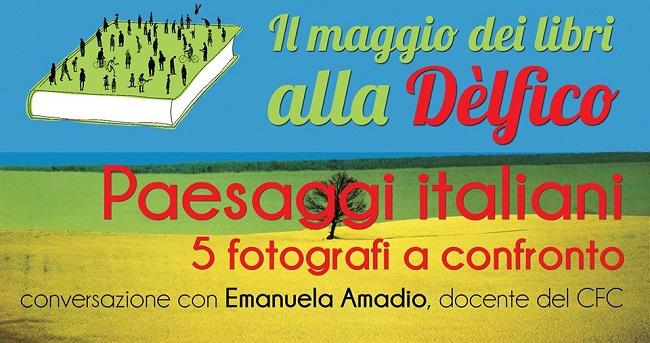 paesaggi italiani 5 fotografi a confronto giulianova