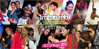 timbatumba summer festival 2017