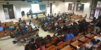 valorizzare la propria identità professionale a Pescara