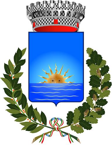 Alba_Adriatica-Stemma