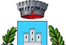 Castelli_(Italia)-Stemma
