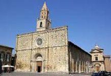 Cattedrale di Atri