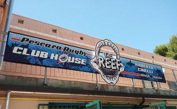Club House Roberto Cinelli