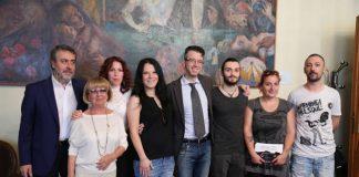 """Dal 6 all'11 giugno in mostra all'Aternino """"Abruzzo mio, terra da amare"""""""
