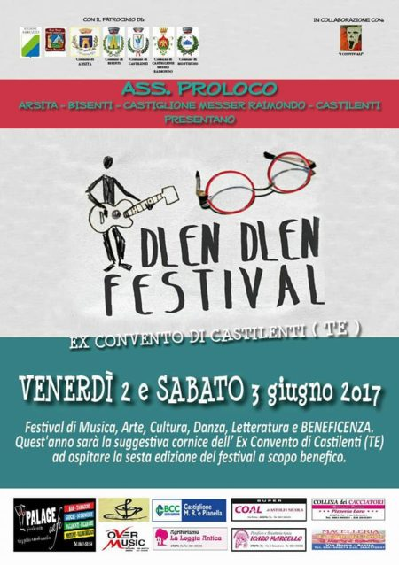 Dlen-Dlen-Festival-Castilenti