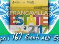 Eventi-Estate-2017-Francavilla-al-Mare