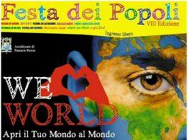 Festa-dei-Popoli-a-Pescara-VIII-edizione