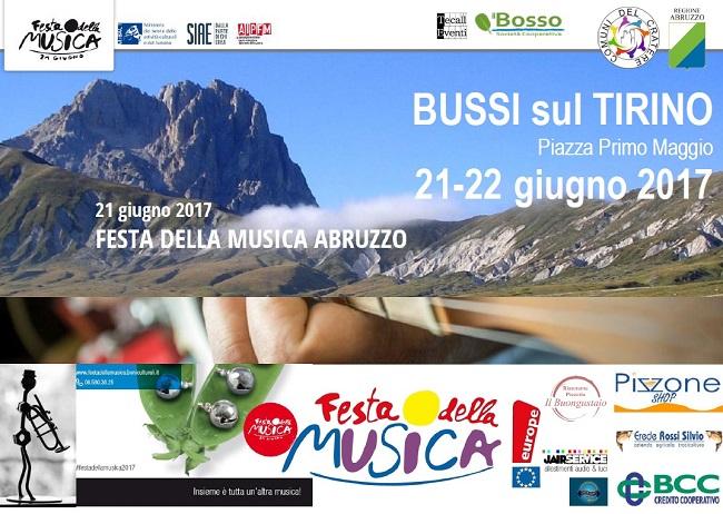 Festa-della-Musica-2017-Bussi-sul-Tirino