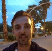 Francesco Mammarella