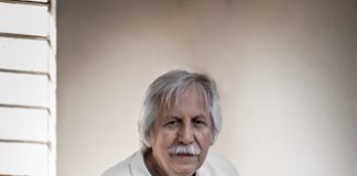 Gianni Daldello © Roberto Cifarelli
