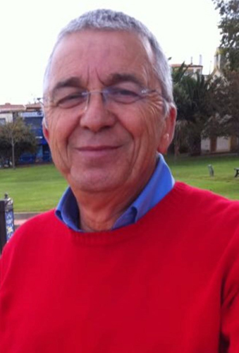 Gianfranco Di Meco